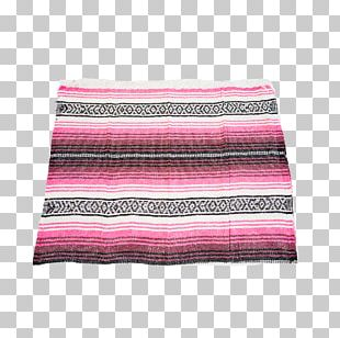Place Mats Briefs Magenta Pink M Pattern PNG