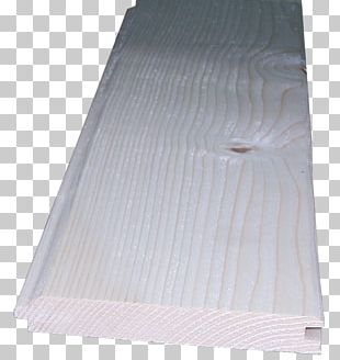 Tongue And Groove Plywood Floor Joint PNG