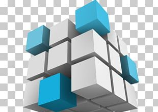 3D Computer Graphics Three-dimensional Space Encapsulated PostScript PNG