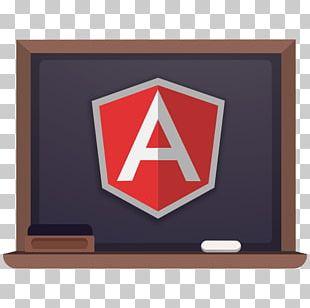 AngularJS ASP.NET MVC .NET Framework PNG
