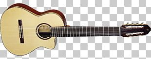 Musical Instruments Acoustic Guitar Acoustic-electric Guitar String Instruments PNG