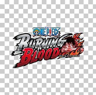 One Piece: Burning Blood Nami Monkey D. Luffy Xbox One Trafalgar D. Water Law PNG