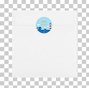 Paper Rectangle Font PNG