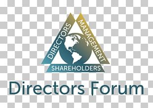 Board Of Directors Management Corporate Governance Leadership Business PNG