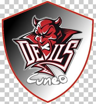 Cardiff Devils Elite Ice Hockey League New Jersey Devils Ice Arena Wales Nottingham Panthers PNG