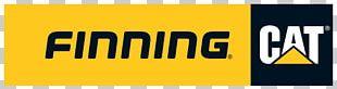 Caterpillar Inc. Finning Heavy Machinery Business PNG