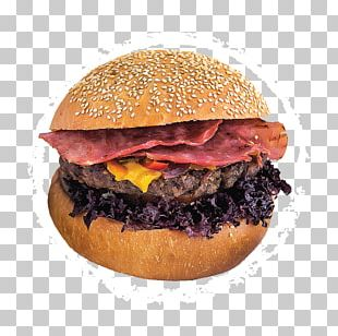 Cheeseburger Whopper Hamburger Bacon Veggie Burger PNG