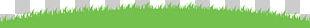 Desktop Grasses Leaf Computer Plant Stem PNG