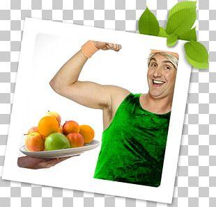 Diet Food Vegetable Fruit Auglis PNG