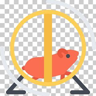 Logo Symbol Font PNG
