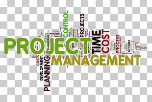 Project Management Body Of Knowledge Project Management Professional PNG
