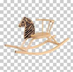 Rocking Horse Child Toy Latvia PNG