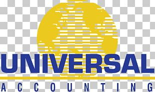 Universal Accounting School Universal Accounting Center Accountant Bookkeeping PNG