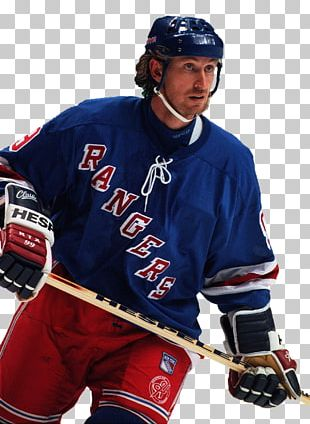 Wayne Gretzky New York Rangers National Hockey League St. Louis Blues Detroit Red Wings PNG