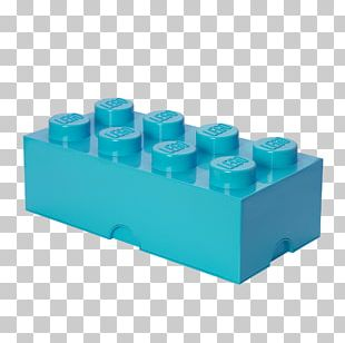 Lego Minifigure Toy LEGO Friends Box PNG