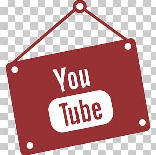 Social Media Computer Icons YouTube Social Network Web Design PNG