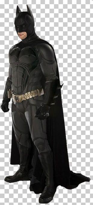 Batman Batsuit Commissioner Gordon Joker Costume Drawing PNG