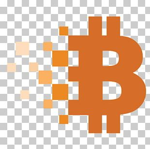Bitcoin Cryptocurrency Wallet Blockchain Cryptocurrency Exchange PNG