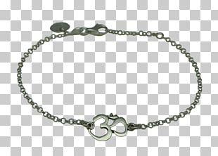 Bracelet Earring Silver Jewellery Necklace PNG