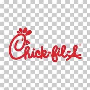 Chick-fil-A Chicken Sandwich Fast Food Breakfast Sandwich PNG