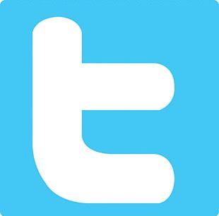 Dedham Social Media Computer Icons Symbol PNG