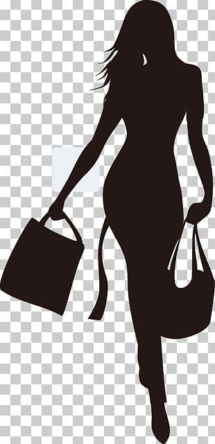 Fashion Shopping Clothing PNG