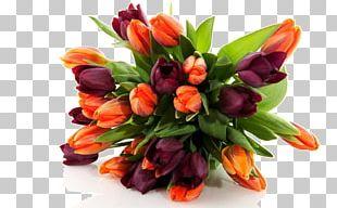 Flower Bouquet Rose Cut Flowers Desktop PNG
