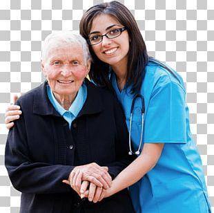 Home Care Service Health Care Nursing Home Aged Care Comfort Promise Home Healthcare LLC PNG