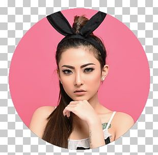 Instagram Outfit Of The Day Fenomagz Hair Tie PNG