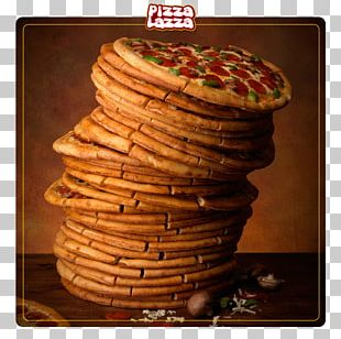 Pizza Italian Cuisine Nicolinis Restaurant Antipasto Fast Food PNG