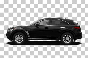 2010 INFINITI FX35 2011 INFINITI FX35 2009 INFINITI FX35 Infiniti QX70 PNG