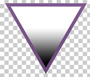 Asexuality Asexual Visibility And Education Network Demisexual Romantic Orientation Human Sexuality PNG