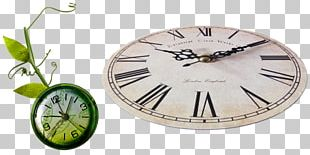 Clock Pocket Watch PNG