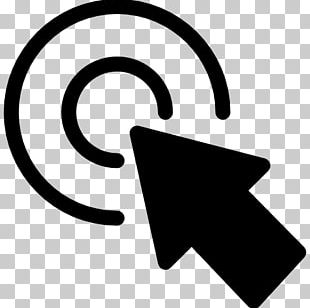 Disk Concentric Objects Computer Icons Point Symbol PNG