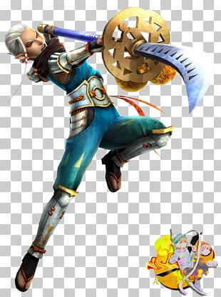 Hyrule Warriors The Legend Of Zelda: Breath Of The Wild The Legend Of Zelda: Ocarina Of Time Impa Link PNG
