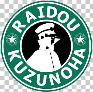 Logo Symbol Organization Starbucks Poster PNG