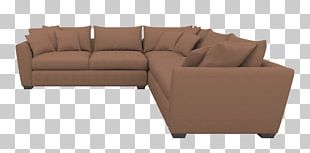 Sofa Bed Table Couch Chair PNG