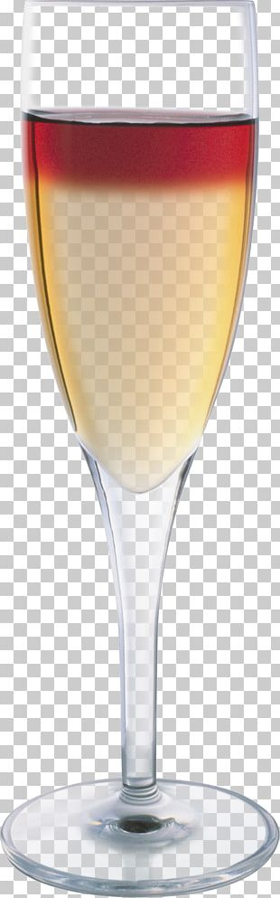 Wine Glass Wine Cocktail White Wine PNG