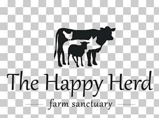 Farm Animal Sanctuary Black Baldy Livestock Goat PNG