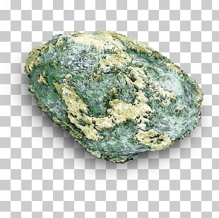 Turquoise Gemstone Mineral Rock PNG