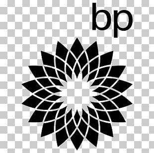 BP Logo PNG