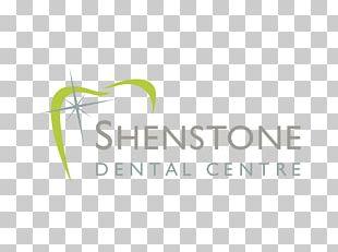 Dentistry Orthodontics Dental Implant Doctor PNG