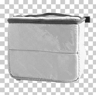 Reno 22BL Blau Tasche/Bag/Case Amazon.com Camera Digital SLR PNG