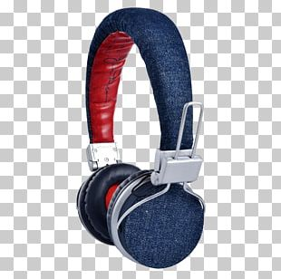 Headphones Microphone Earmuffs Audio Joker PNG