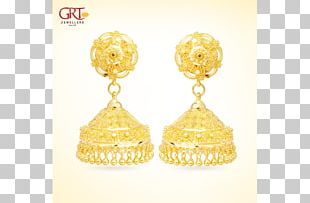 Earring Jewellery Jewelry Design Necklace Gold PNG