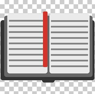 Laptop Computer Icons Notebook Exercise Book PNG