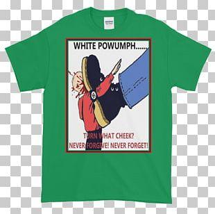 Long-sleeved T-shirt Long-sleeved T-shirt Form-fitting Garment PNG