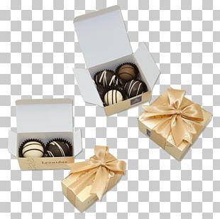 Praline Box Belgian Cuisine Belgian Chocolate Gift PNG