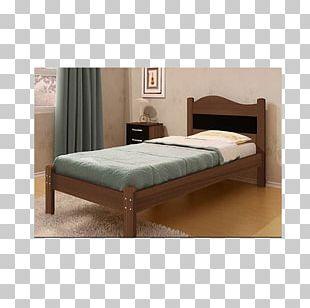 Bed Frame Bunk Bed Furniture Mattress PNG