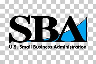 Small Business Administration National Small Business Week MicroLoan Program PNG